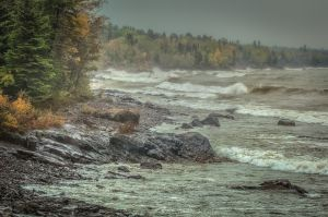 0055_North_Shore_06-Edit-Edit-2-c26.jpg